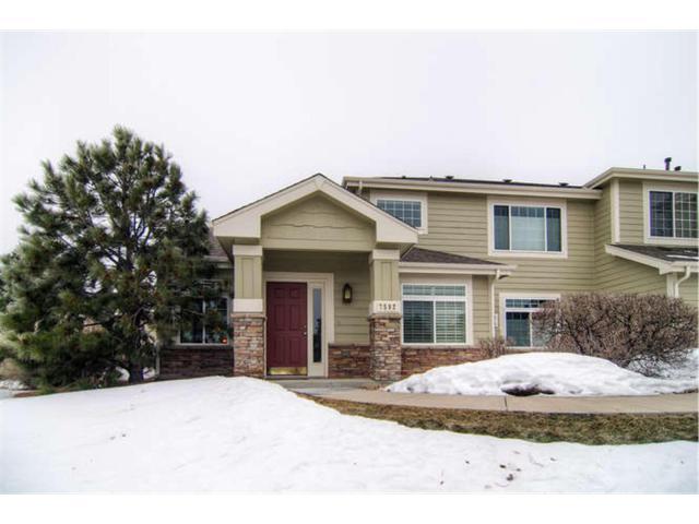 7592 PINERIDGE Trl - Pat Ayers Real Estate